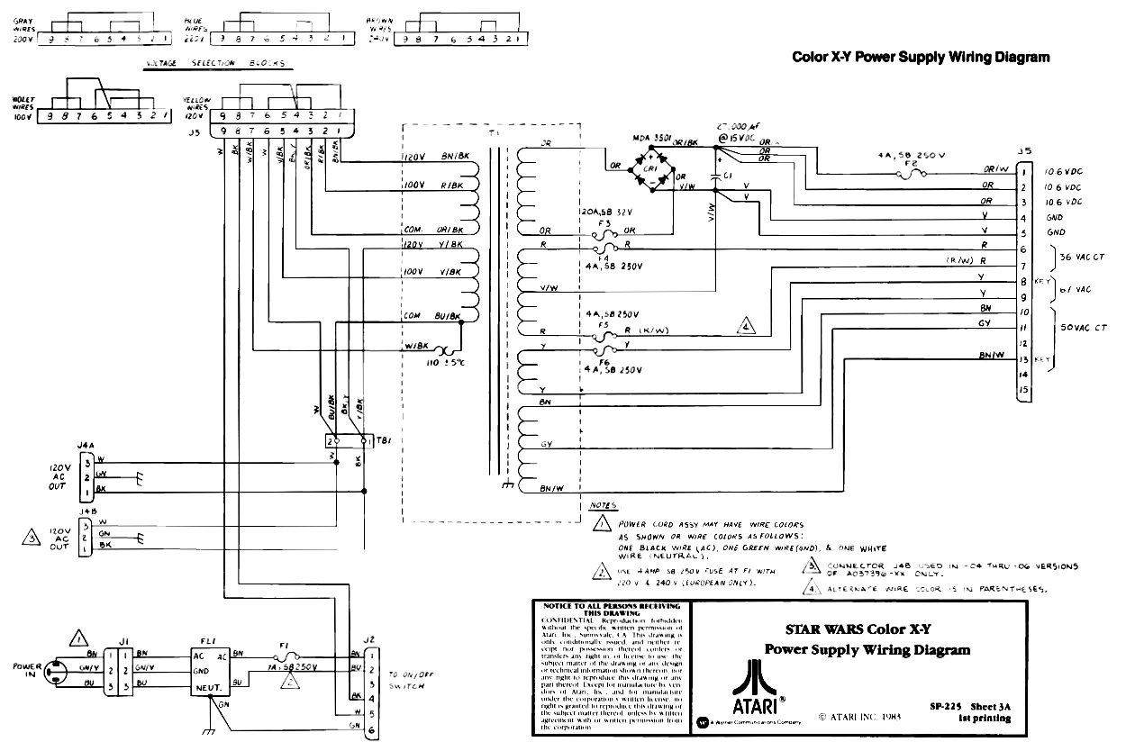 Dezbaz's Amplifone Tribute Page on ps2 wiring diagram, nes wiring diagram, xbox 360 wiring diagram,