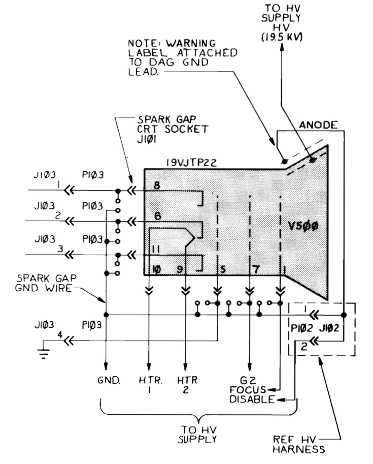 dezbaz 39 s amplifone tribute page. Black Bedroom Furniture Sets. Home Design Ideas