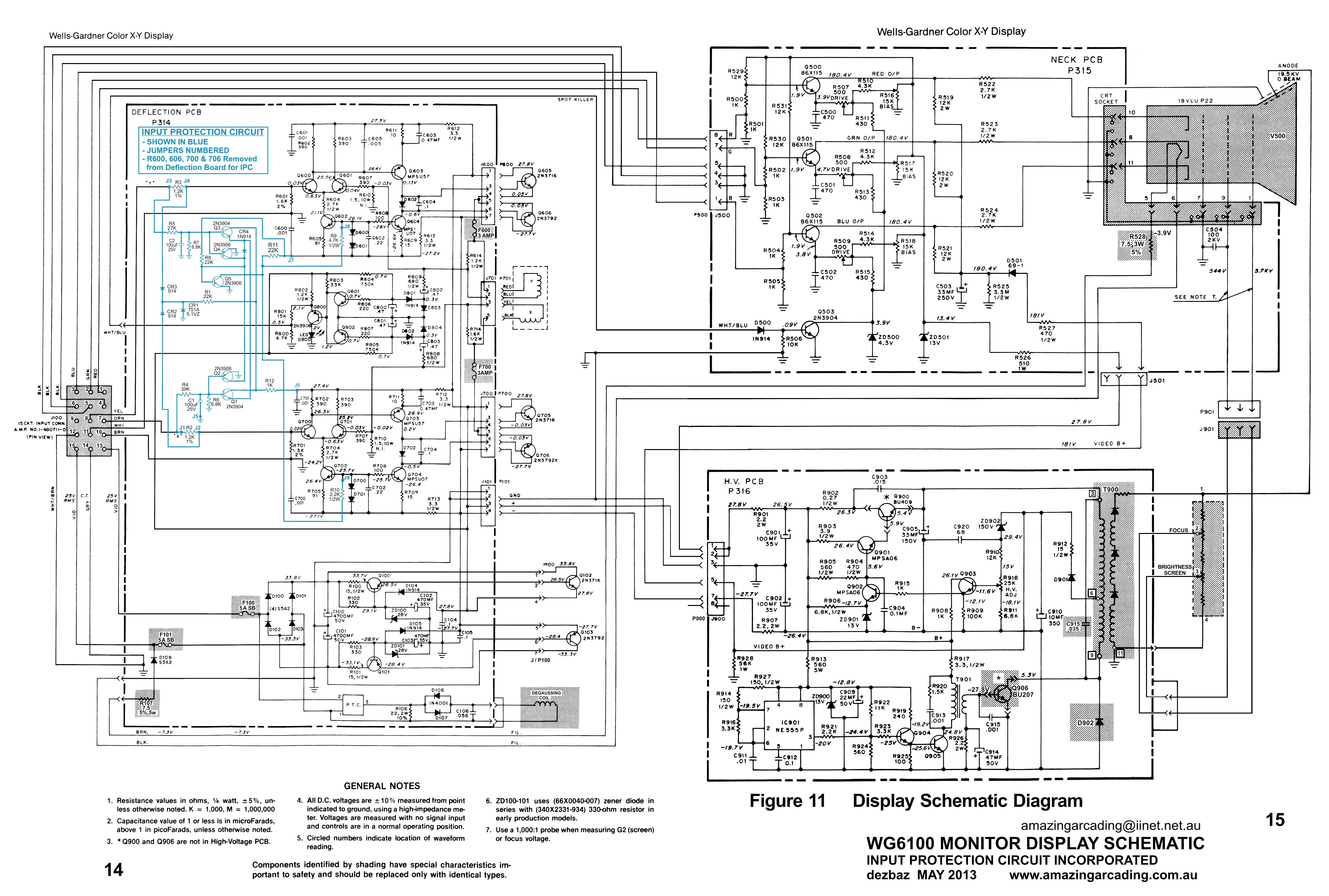 WG6100_Whole_P314_P315_P316 400dpi IPC_Incorp Wider2 dezbaz's wg6100 monitor page